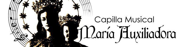 Capilla Musical María Auxiliadora